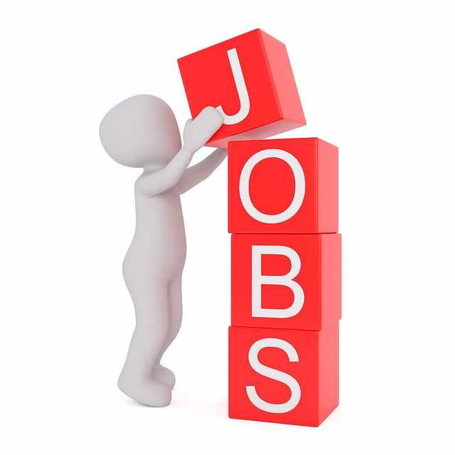 Forest Research Institute Recruitment 2020 Apply Online 107 Posts