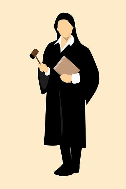 Legal Advisor Jobs in Noida
