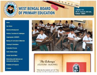 West Bengal Teachers Recruitment 2021 16,500 Posts