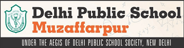Delhi Public School Muzaffarpur Teacher Recruitment 2021