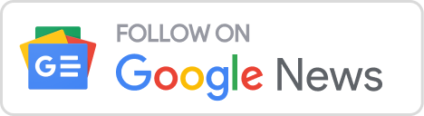 Employmentgov-News-Google-News-Follow