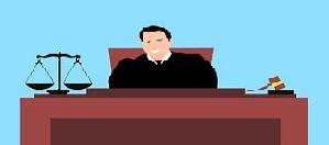 Rajasthan Civil Judge Vacancy 2021 120 Civil Judge Vacancy